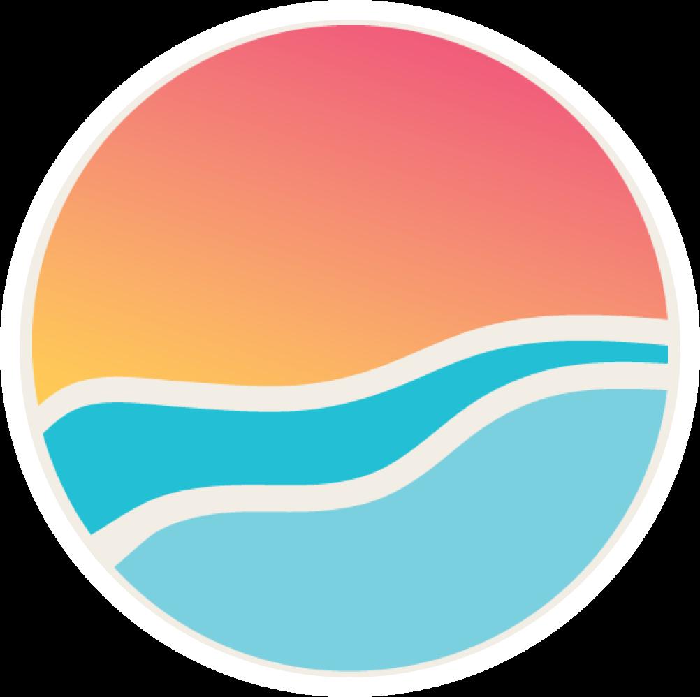 simplish-logo-new-brown.png