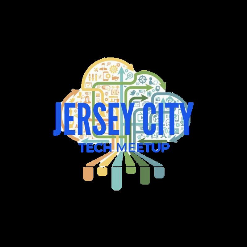 JC Tech logo.png