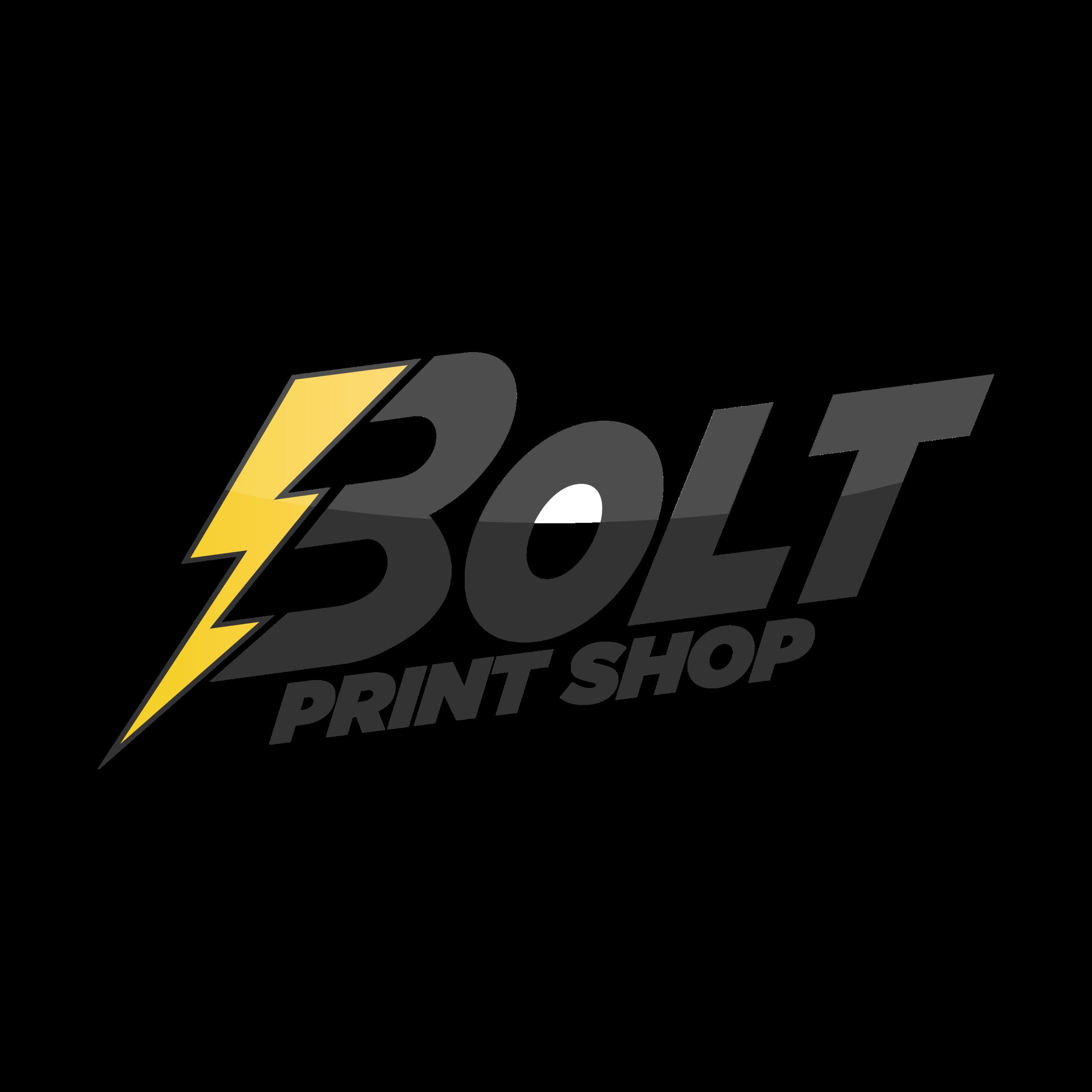 bolt logos-02.png