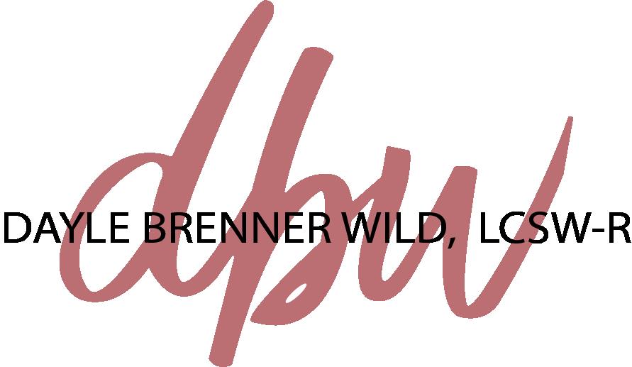 Dayle Brenner logo.png
