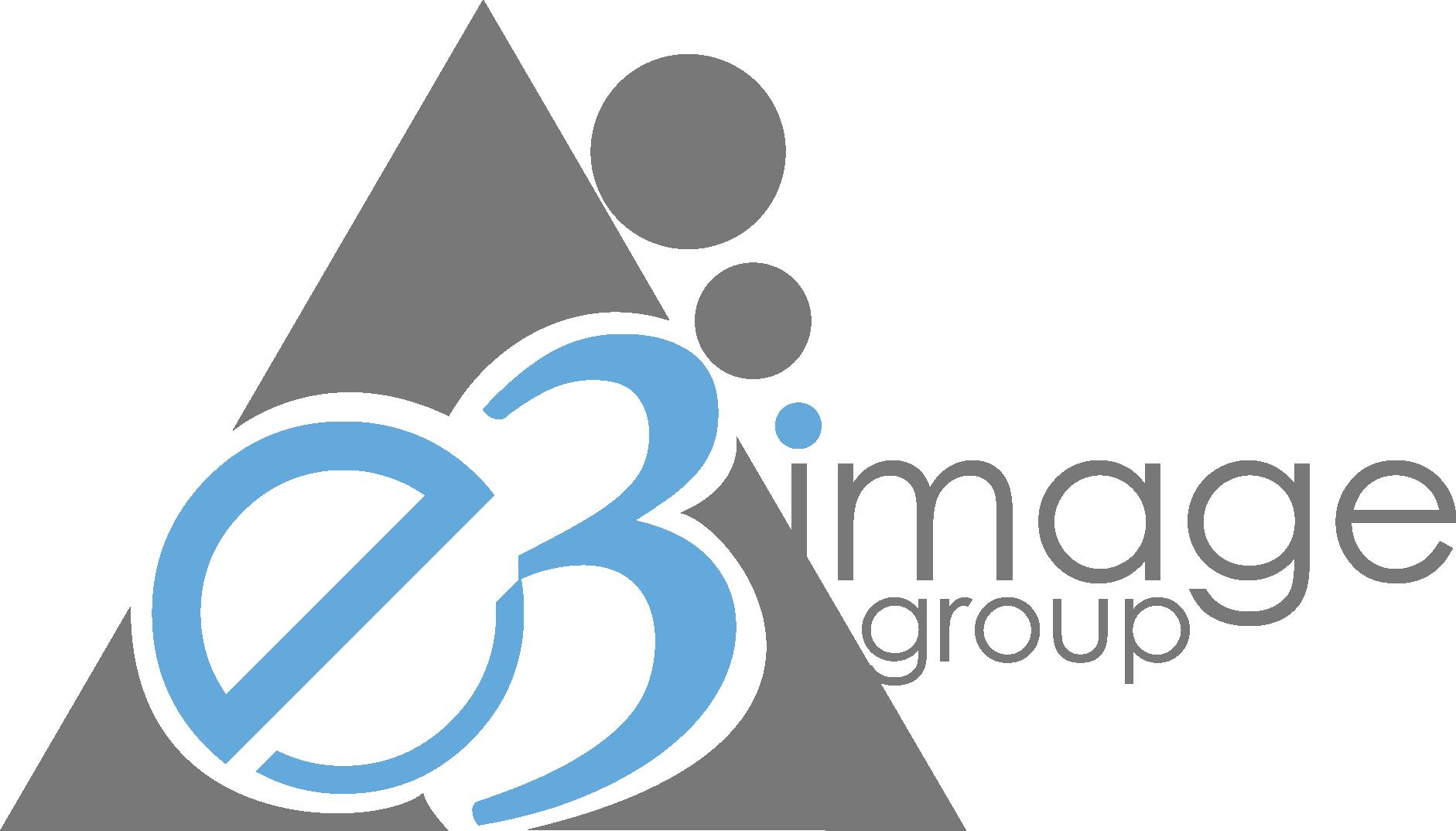 E3ImgGrp_Logo.png