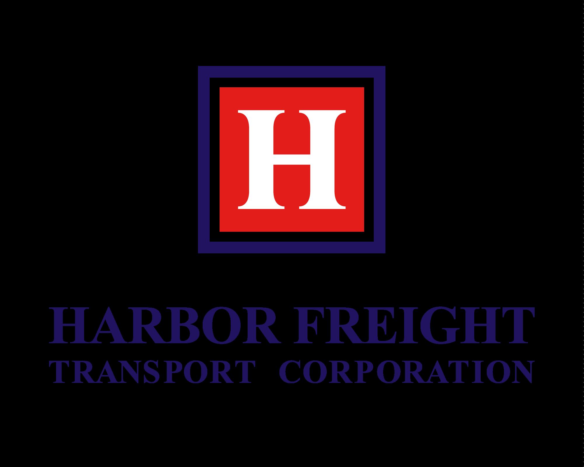 HF_logo_center_blue.png