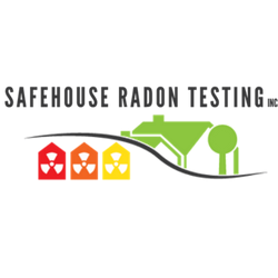 Safehouse Radon Testing Logo.png