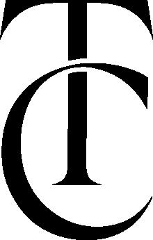 TC_Logo-.png