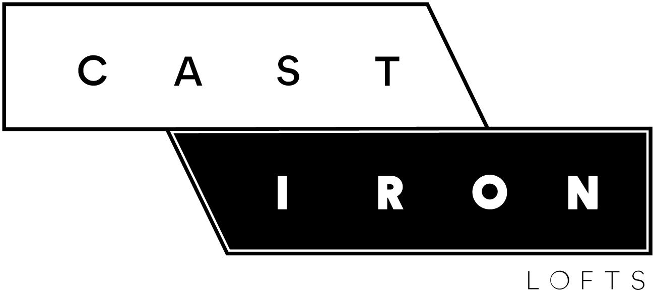castiron_logo.png
