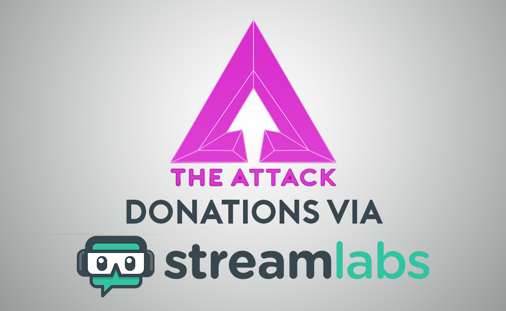 streamlabs2.png