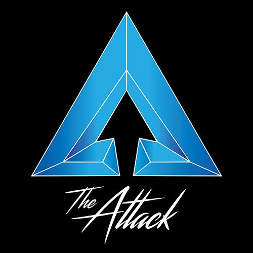 Attack_V6+(1)+(1).png