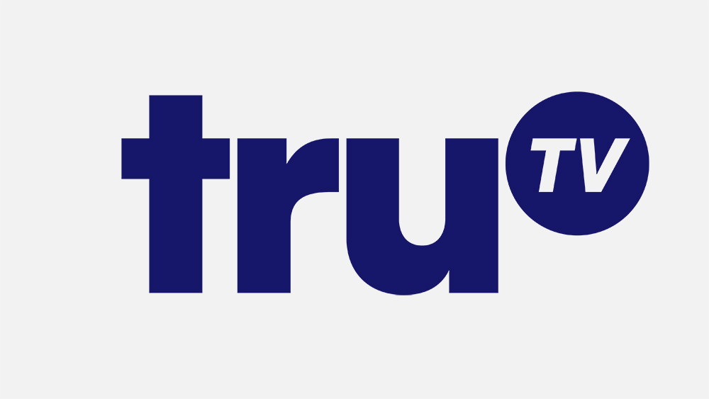 trutv-logo.jpg