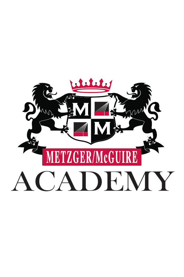 The Metzger/McGuire Academy regularly provides advanced training in filling joints and making repairs on acid-stained and polished concrete floors.