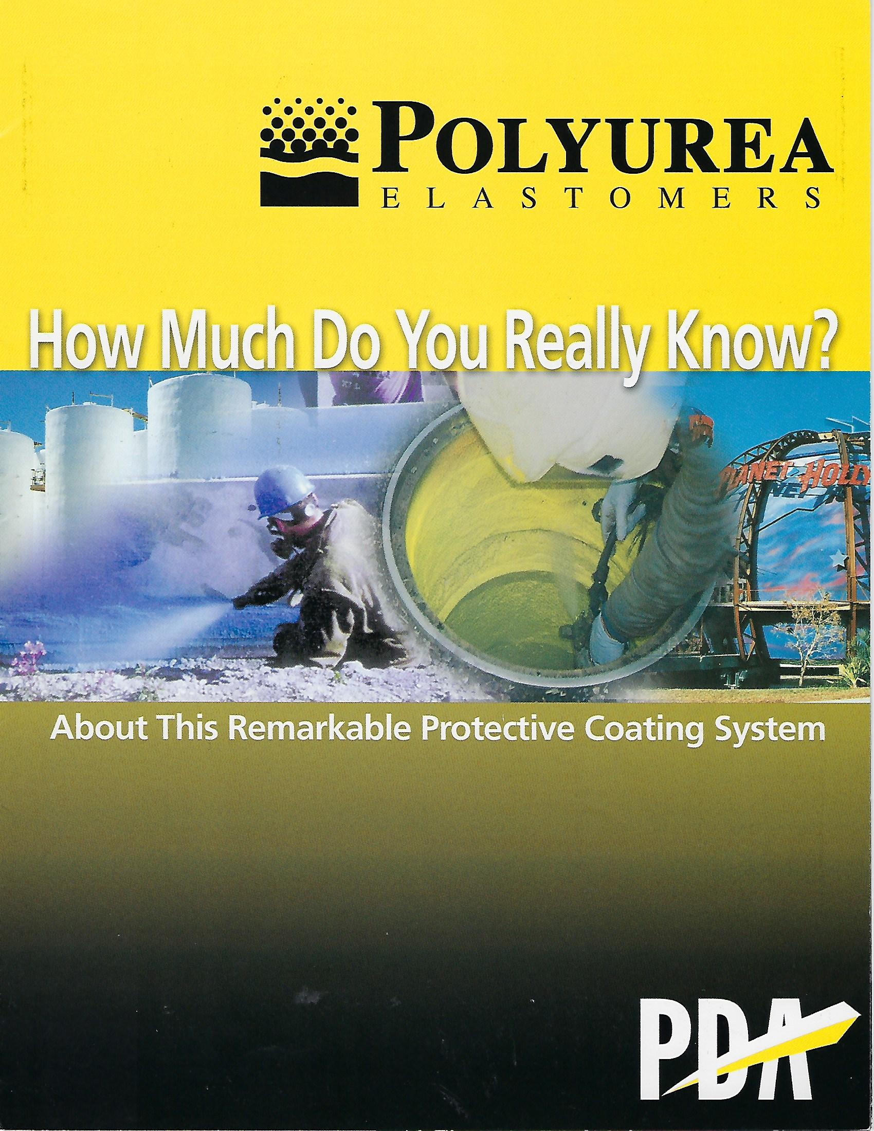 "One of the very best sealers on the market today for acid-stained concrete and other types of decorative concrete flooring is the ""polyurea"".  Polyurea is extremely durable, long-lasting and easy to maintain."