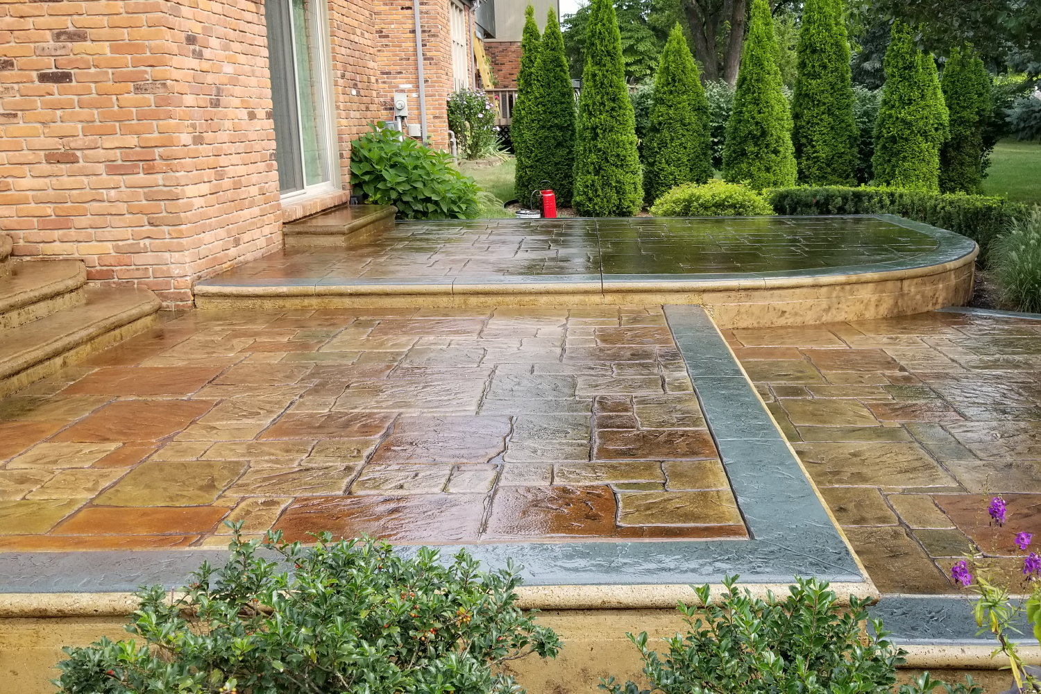 Restored Patio Facing North.jpg