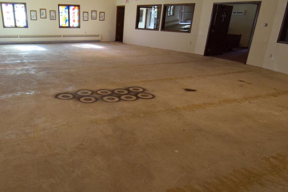 Church Floor Before 2.jpg