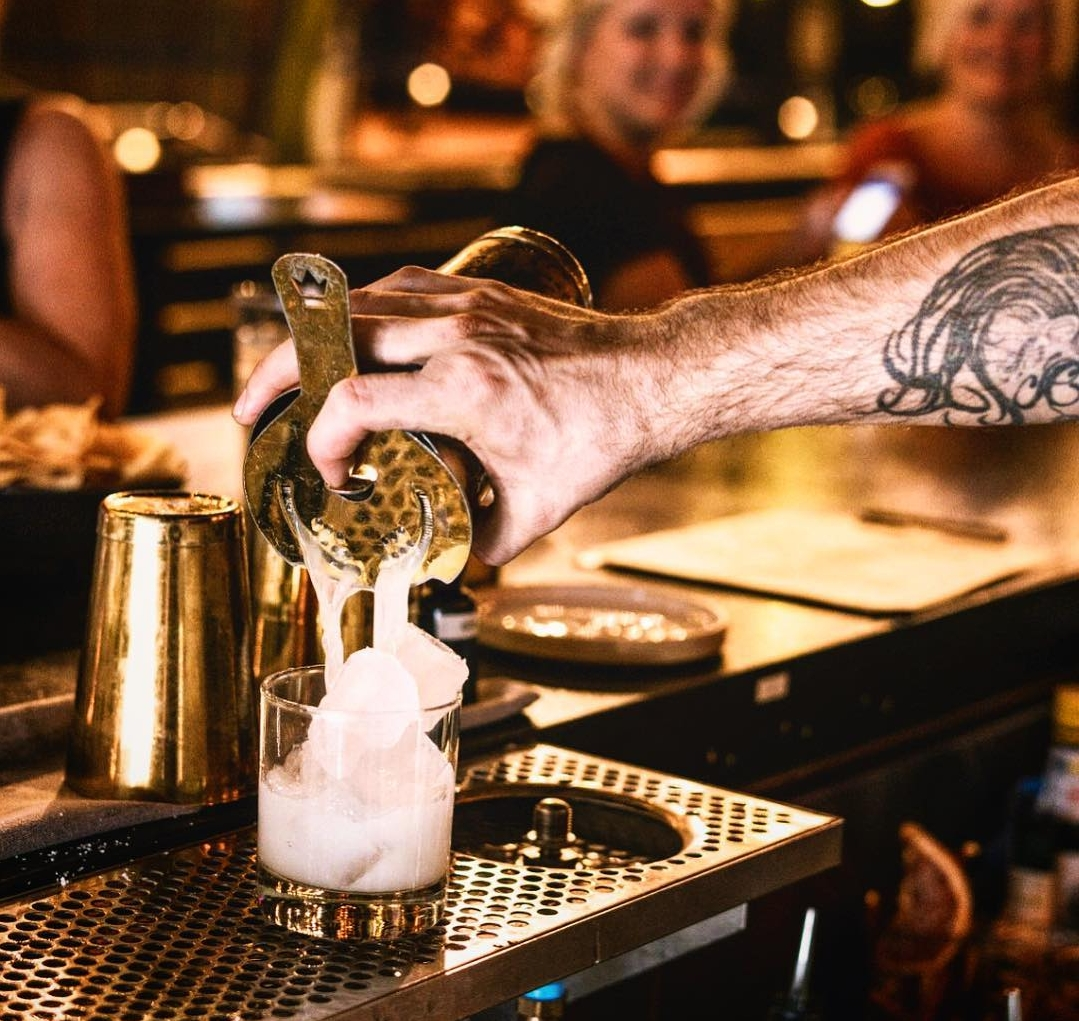 Cocktail Pour.jpg
