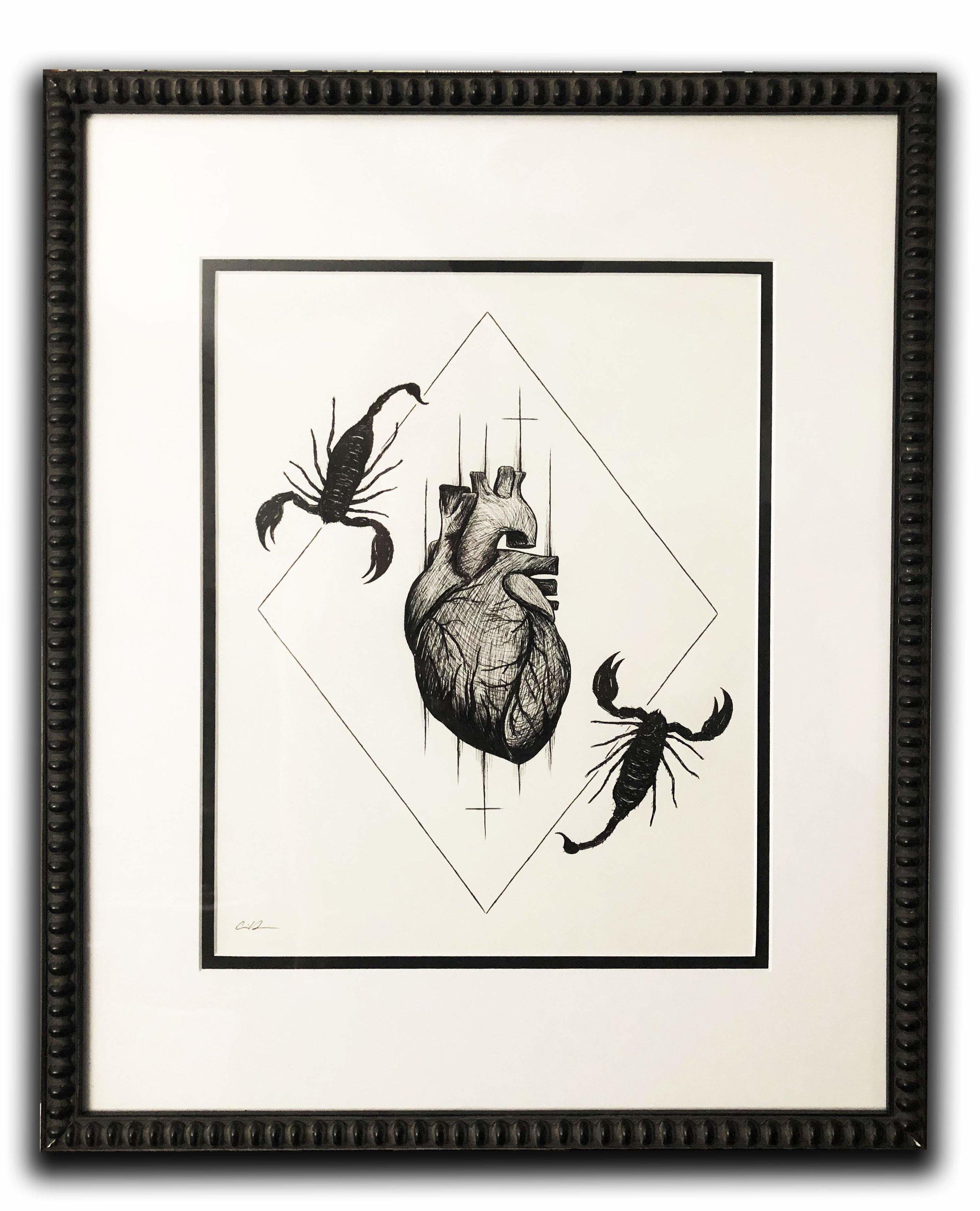 Protect Your Heart-Framed.jpg