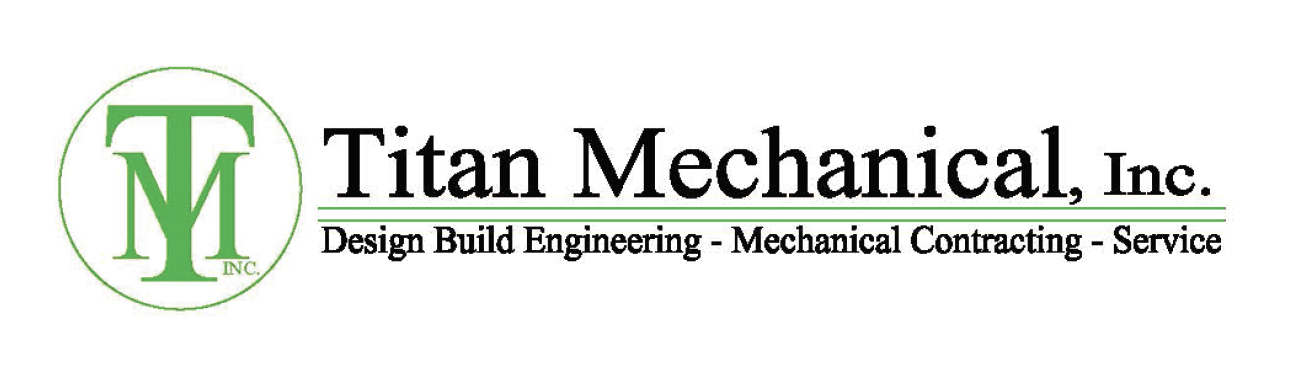 Titan Mechanical logo.png
