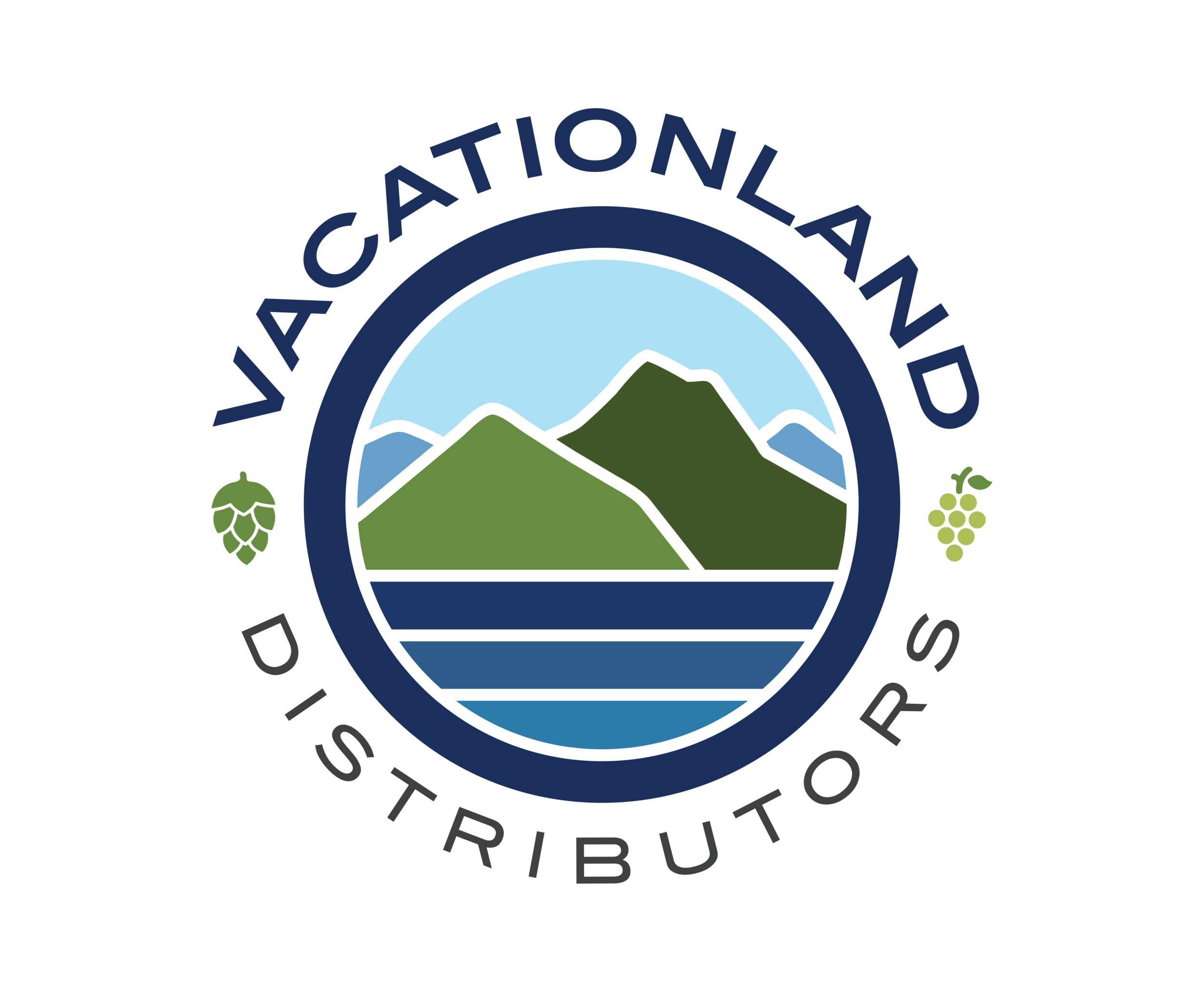 Vacationland_Dist_Circle_Logo_2016_Large.png
