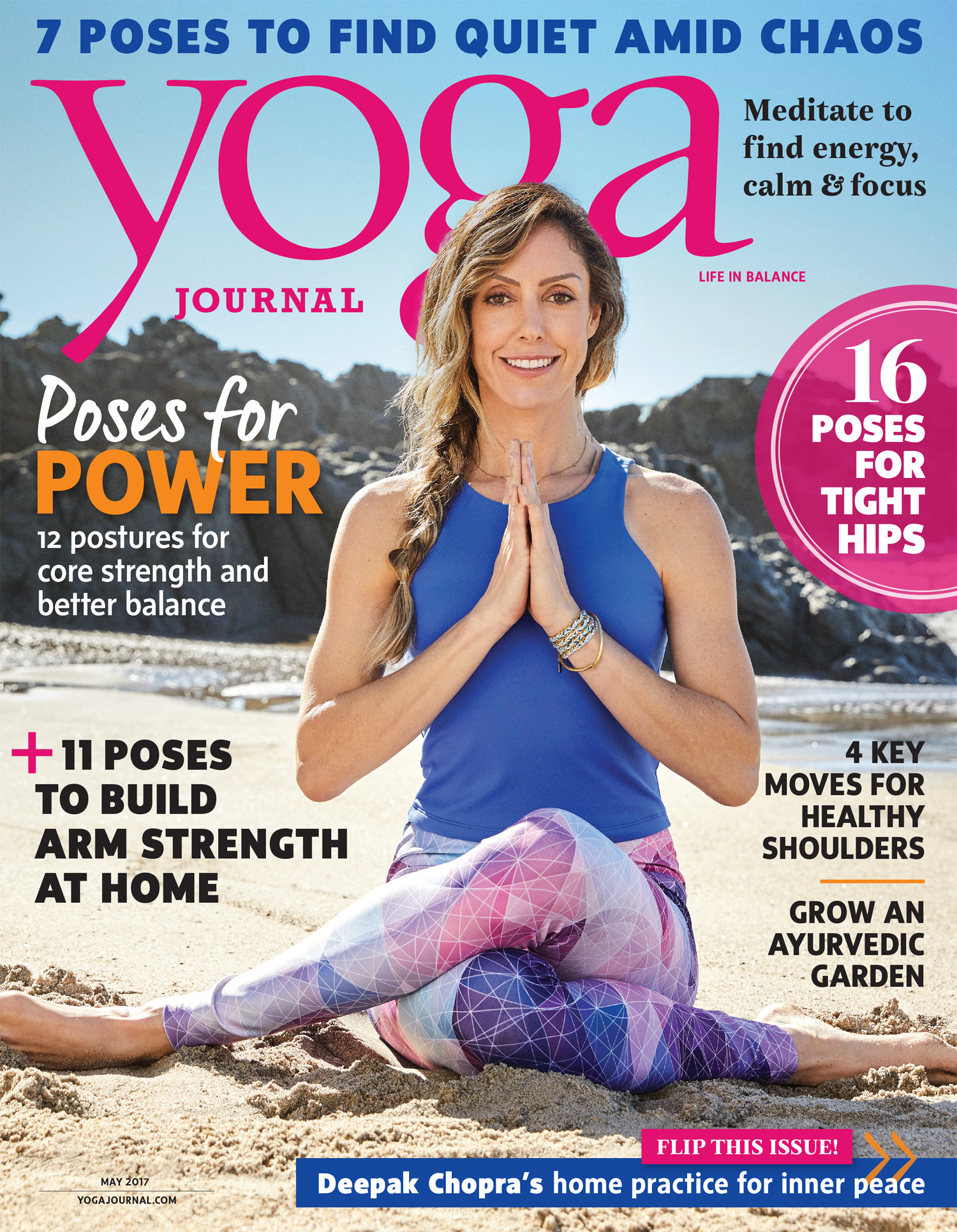 CV1_yoga_may_17.jpg