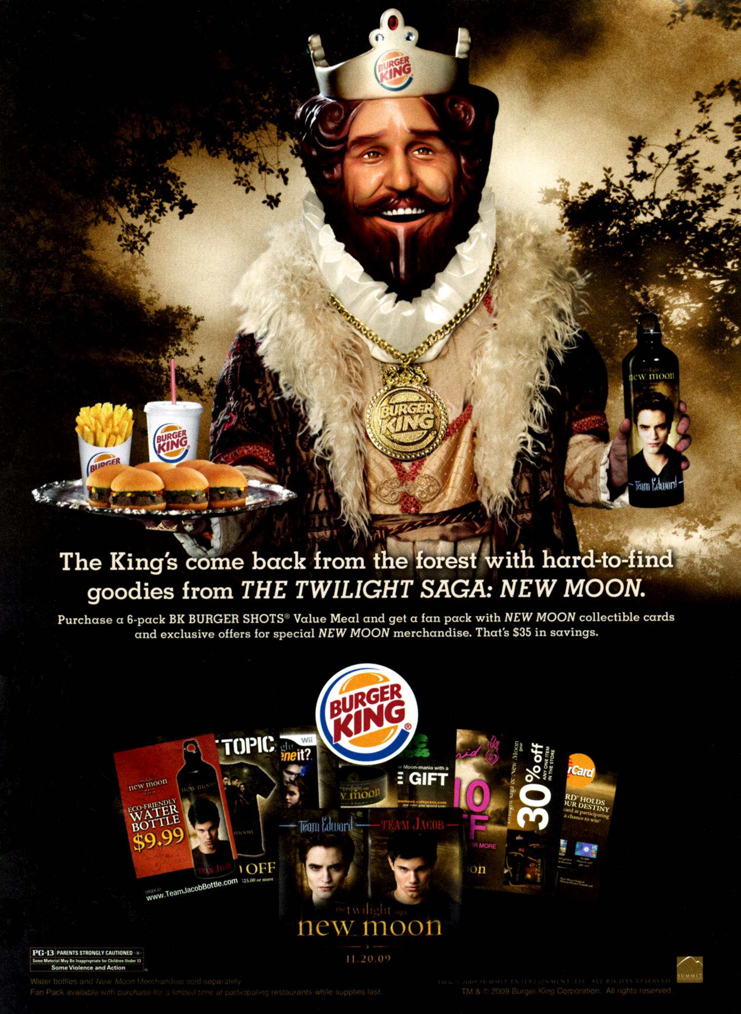 burger.king.jpg