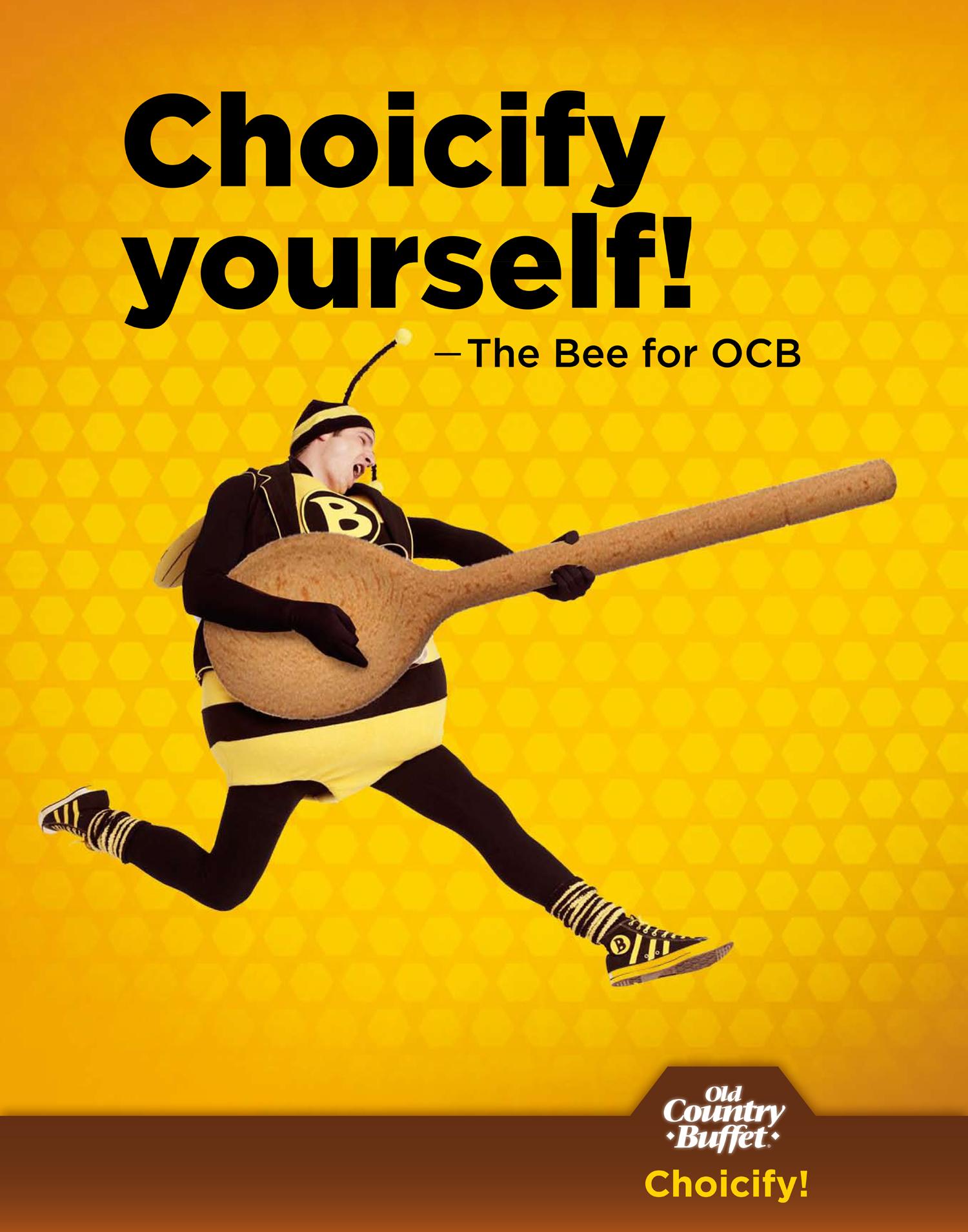 ocb.2.jpg
