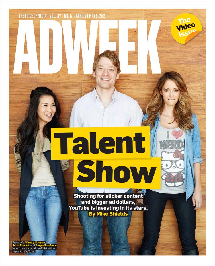 adweek.cover.jpg