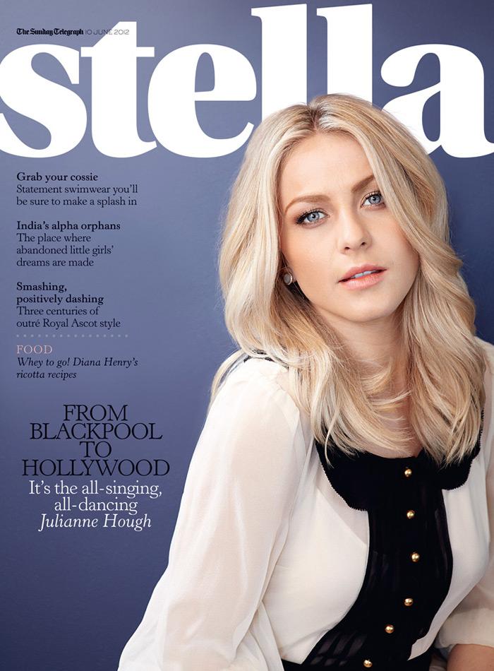 julianne.hough_cover_site.jpg