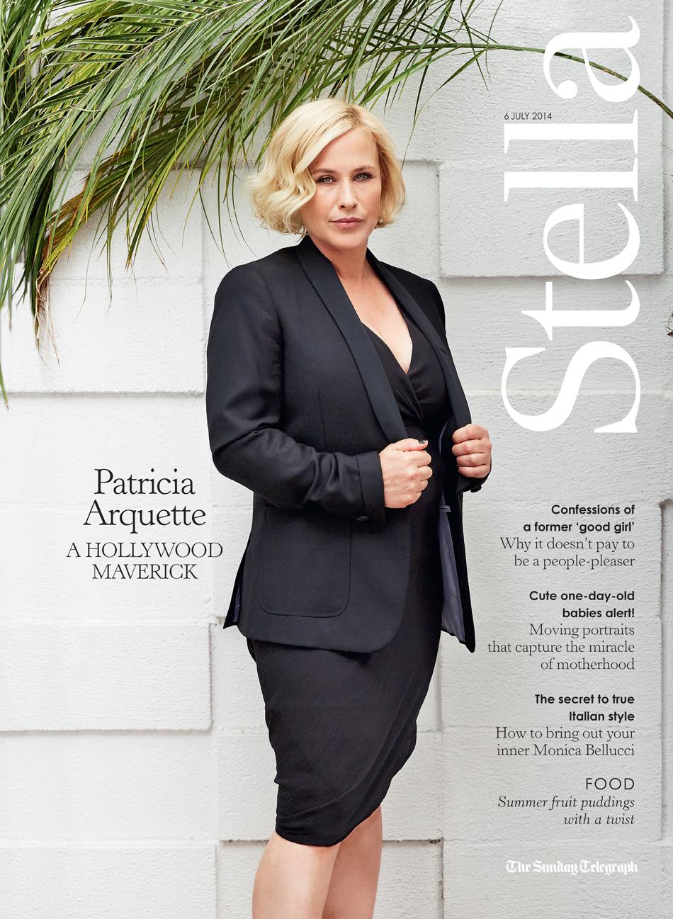 patricia.arquette.cover.jpg