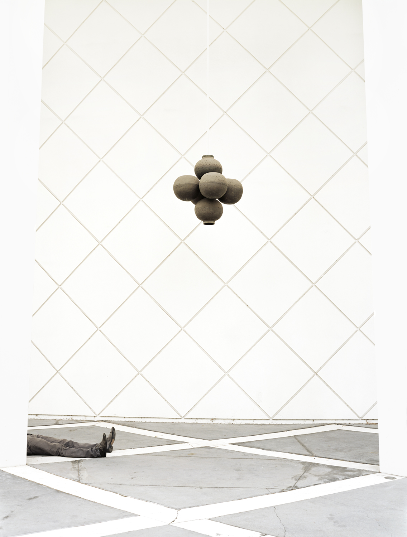 todd.wall.2.retouch.jpg