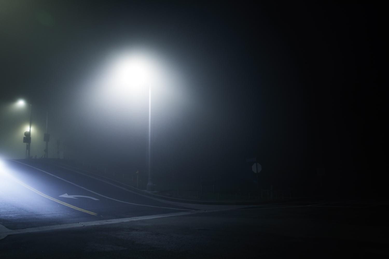 Fog_Elysian_0034.jpg