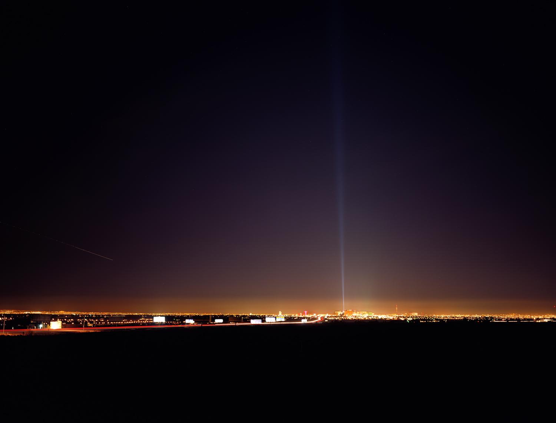 las.vegas.skyline.jpg