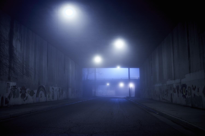 Fog_Elysian_0082.jpg