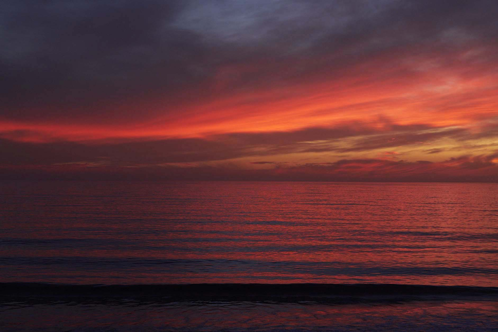 sunset_carlsbad_0715.jpg