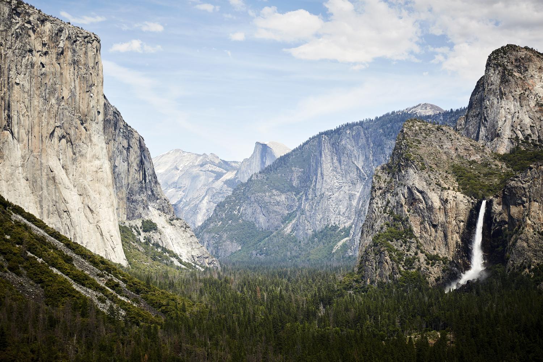 Yosemite_0005.jpg