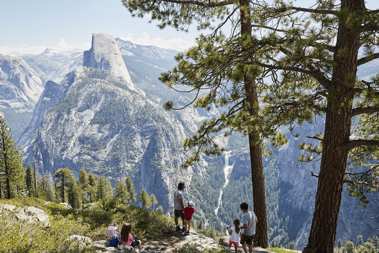 Yosemite_0103.jpg