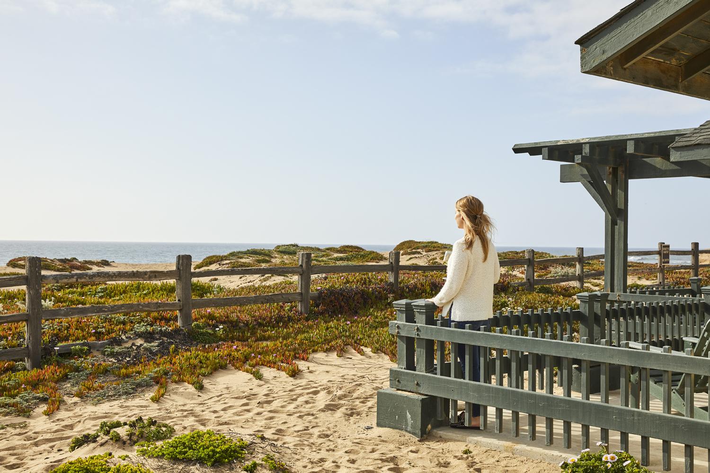 MCCVB_POI_001_Sanctuary_Beach_Resort_Amanda_Friedman_0001 288.jpg