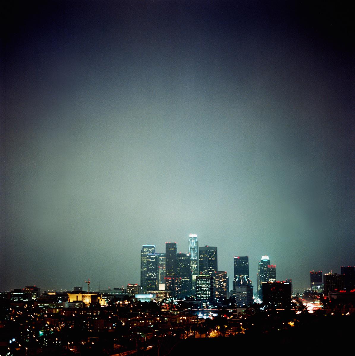 la.night.jpg