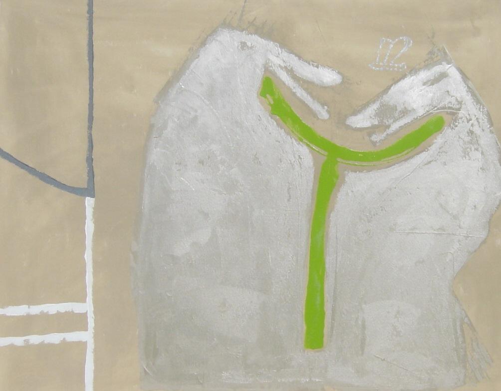 Cradle - Abstract Art.JPG