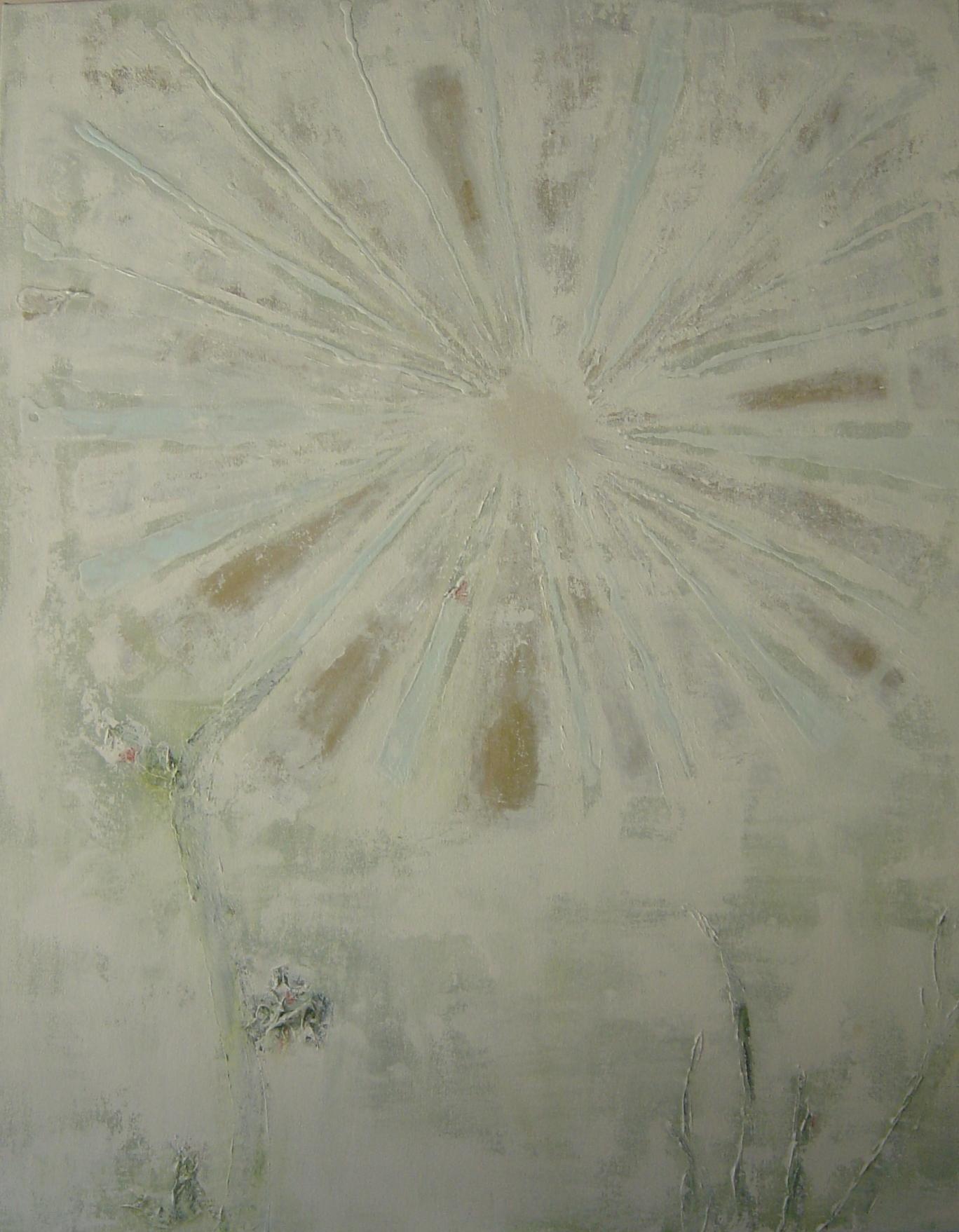 Shell Flower - Abstract Art.JPG