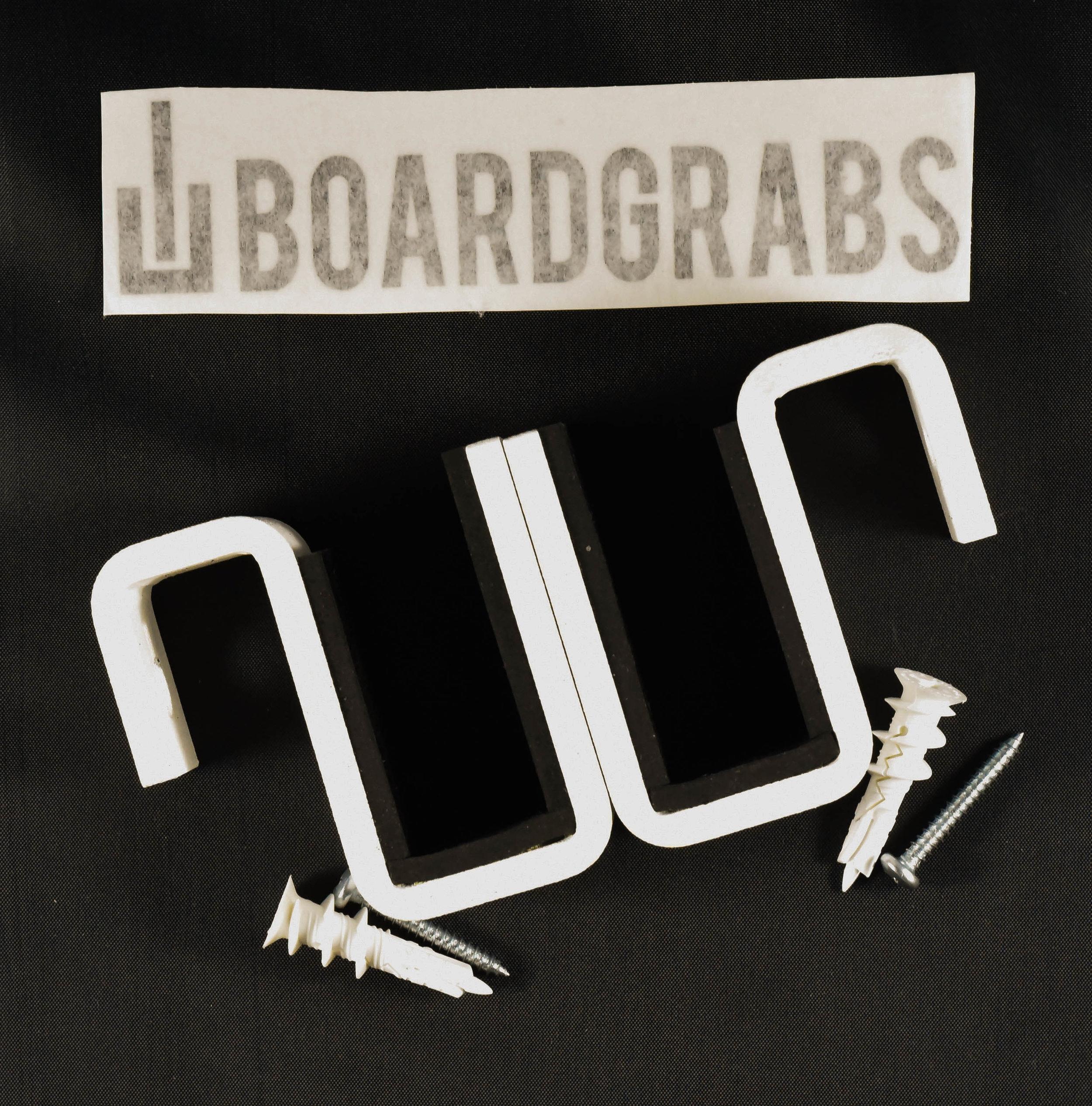 BoardGrabsWake.jpg