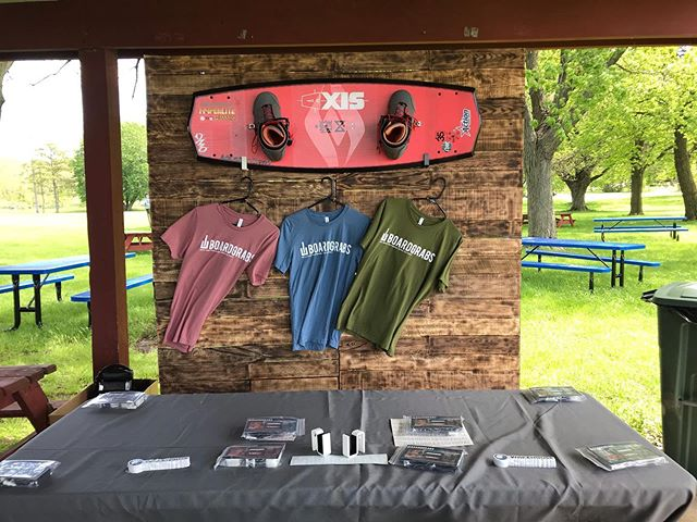Come hangout with us at @midwestcollegewake tour stop in Delavan! We will be at @shredthequarry tomorrow 😎 —— Won't make it and want a set? Head over to our website! —— ▶️boardgrabs.com —— #boardgrabs #boardmounts #wallmounts #wake #prowake #wakeboard #wakeboarding #wherethewaketakesyou #wakeboard #snow #snowboards #snowboarding #lakewakelife #wakeboatporn #wakeboatsurfing #wakeboats #lakelife #h2oaddicts #owc #mastercraft #malibuboats #superairnautique #moomba #moombaboats #moombamasters