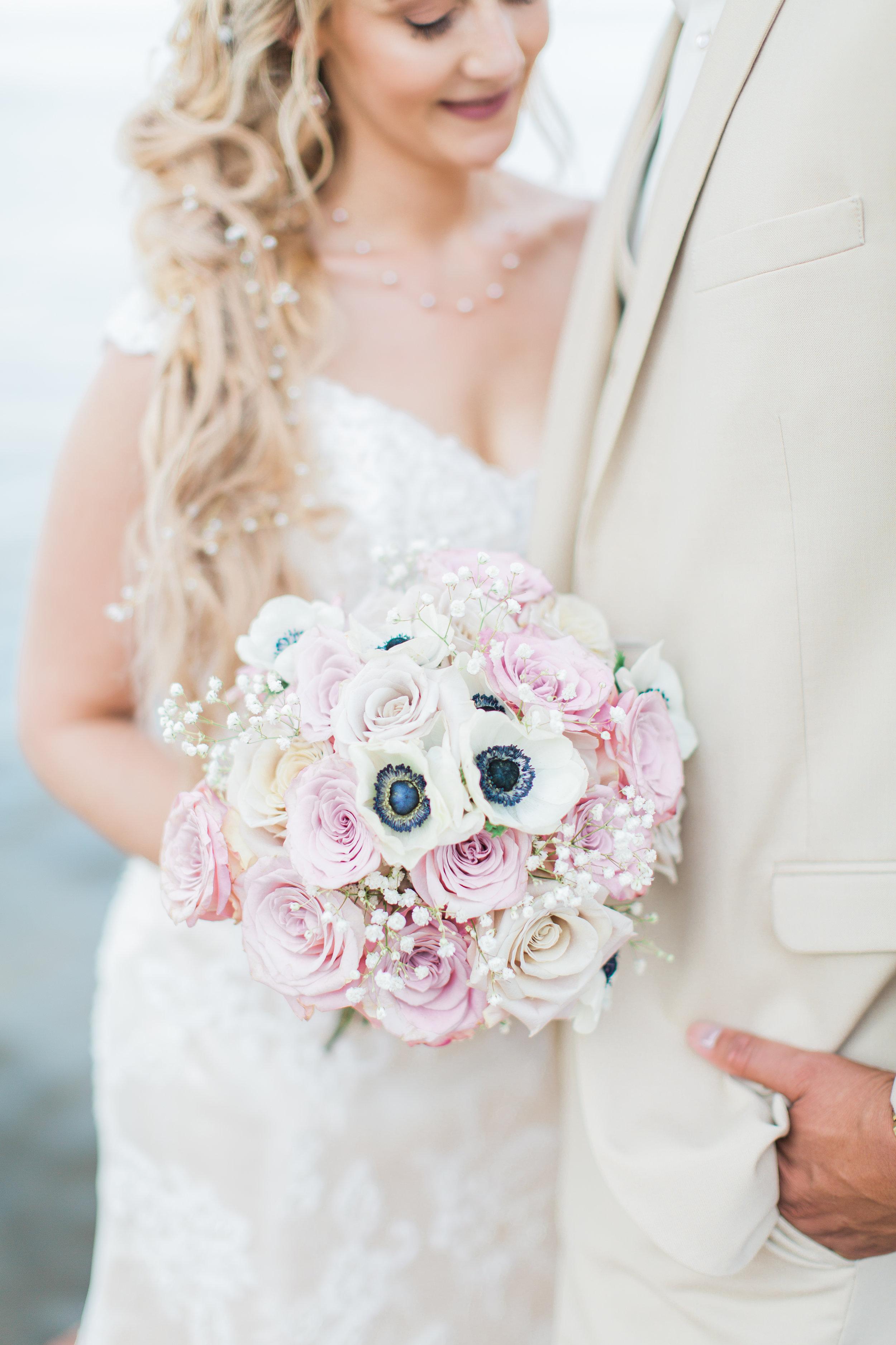 Emily and Derek Married-Bride and Groom Portraits 2-0022.jpg