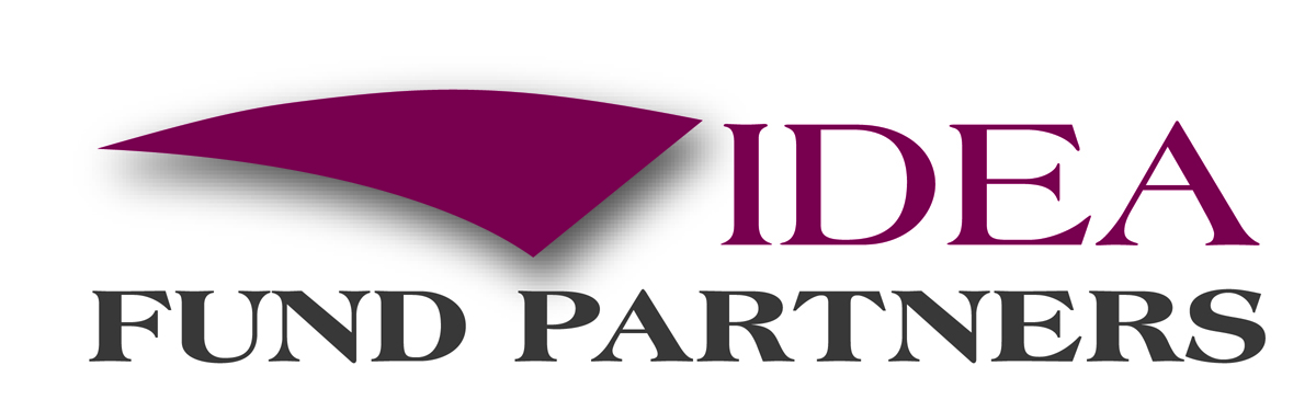 IDEA-Fund-Partners.jpg