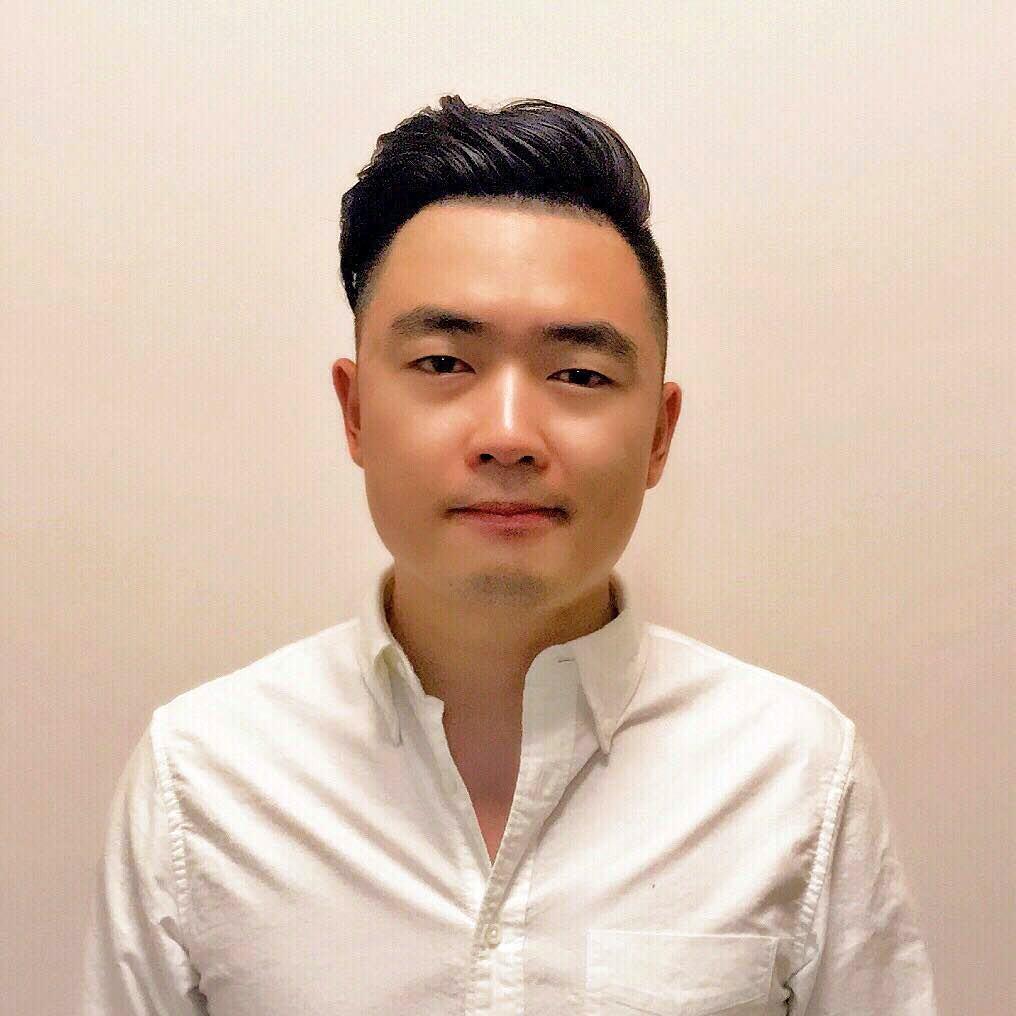 Dylan Li photo.jpg