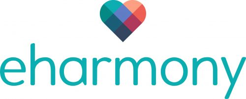 eharmony logo.jpg