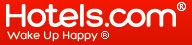Hotels.com logo.jpg