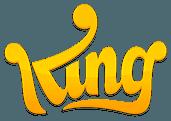 King.com logo.png