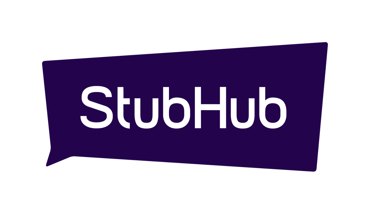 Stubhub logo.png