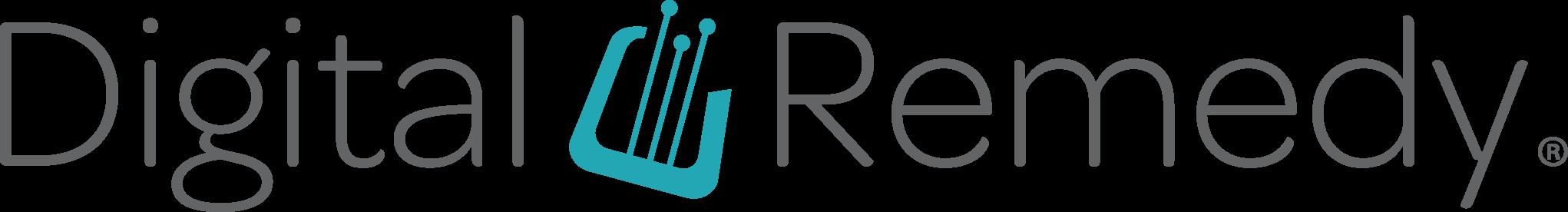 Digital_Remedy_Logo.png
