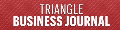 Triangle+Business+Journal.jpg