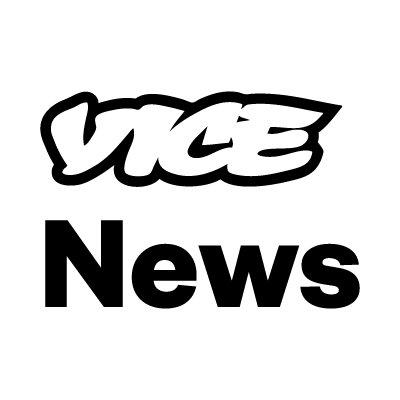 Vice News.jpg