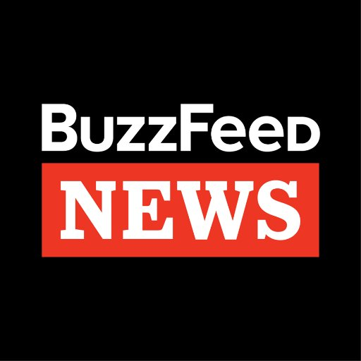 BuzzFeed News.jpg
